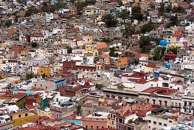Guanajuato-1116