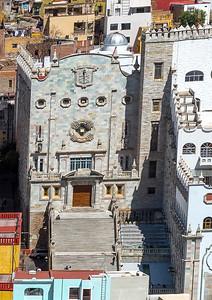 Guanajuato-1117