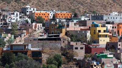 Guanajuato-1120