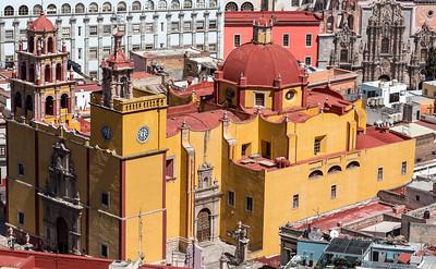 Guanajuato-1119
