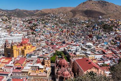 Guanajuato-1102