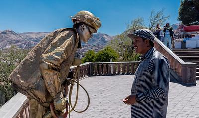 Guanajuato-1104