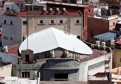 Guanajuato-1118