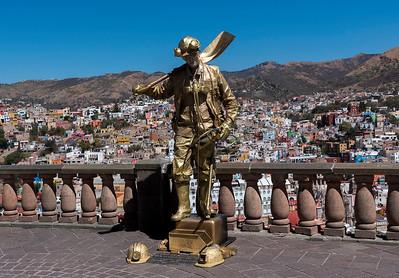 Guanajuato-1094