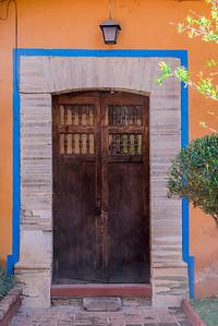 Guanajuato-1085