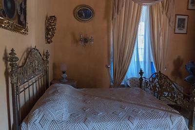 bedroom-1065