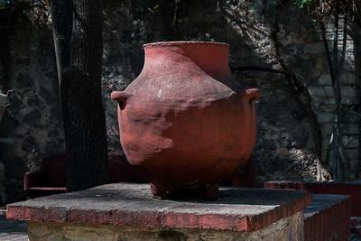 Vase-0998