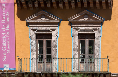 museum windows-1087