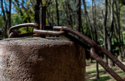 Chain-0987-2