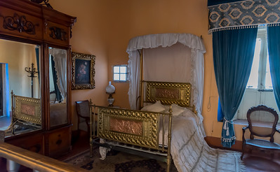 bedroom-1062
