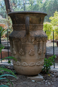 Vase 2-1017