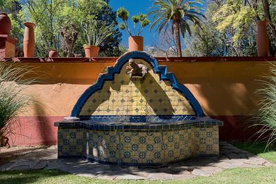 Fountain-1029
