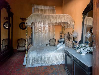 bedroom-1061