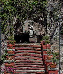 priest statute-