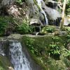 Cascadas, Palenque