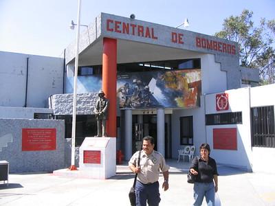 2654_central_de_bomberos