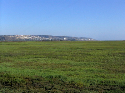 2656_tijuana_river_estuary_looking_south_from_imperial_beach