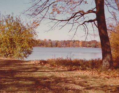 Nov 1980