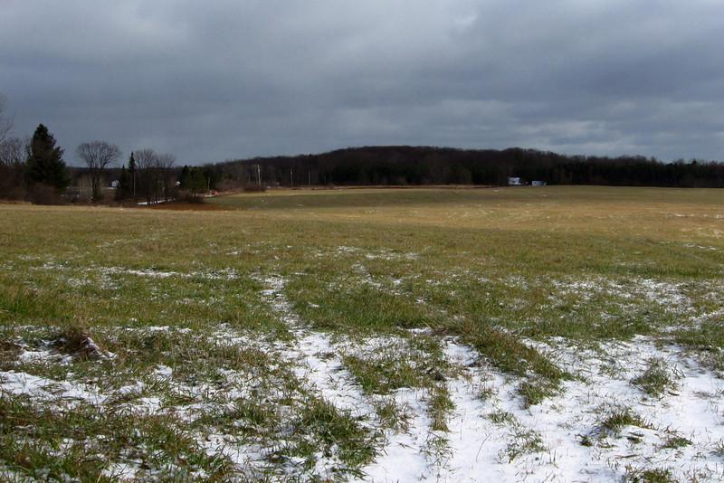 Iosco County - Plainfield Twp - 1080'
