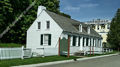 IMG_7751 The Biddle House on Mackinac Island, MI