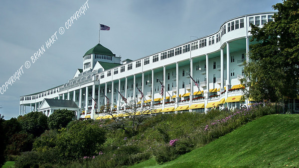 IMG_7757 The Grand Hotel, Mackinac Island, MI