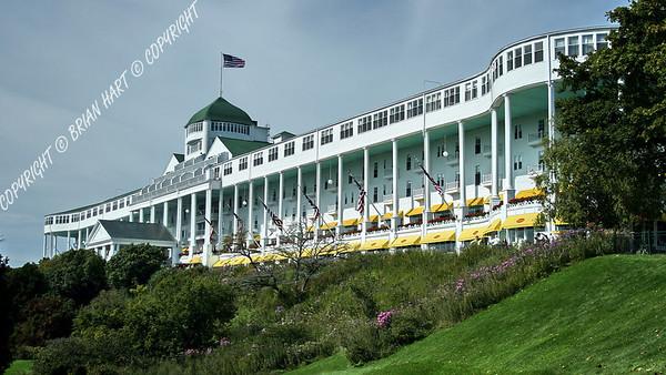 IMG_7757 The Grand Hotel, Mackinac Island, MI