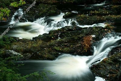 IMG_7937 Dead River Falls near Marquette, MI
