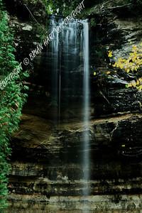 IMG_7846 Munising Falls, MI