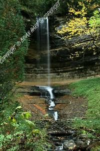 IMG_7835 Munising Falls, MI