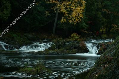 IMG_7891 Dead River Falls near Marquette, MI