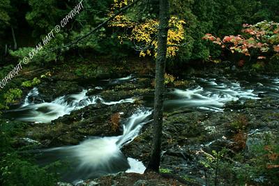 IMG_7933 Dead River Falls near Marquette, MI