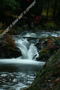 IMG_7898 Dead River Falls near Marquette, MI