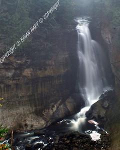 IMG_7995 Miner's Falls near Munising, MI