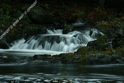 IMG_7895 Dead River Falls near Marquette, MI