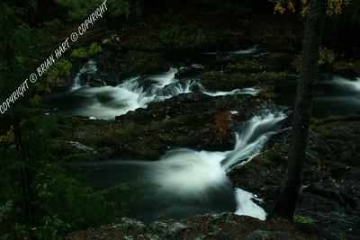 IMG_7926 Dead River Falls near Marquette, MI