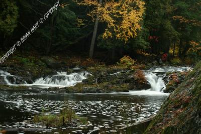 IMG_7888 Dead River Falls near Marquette, MI