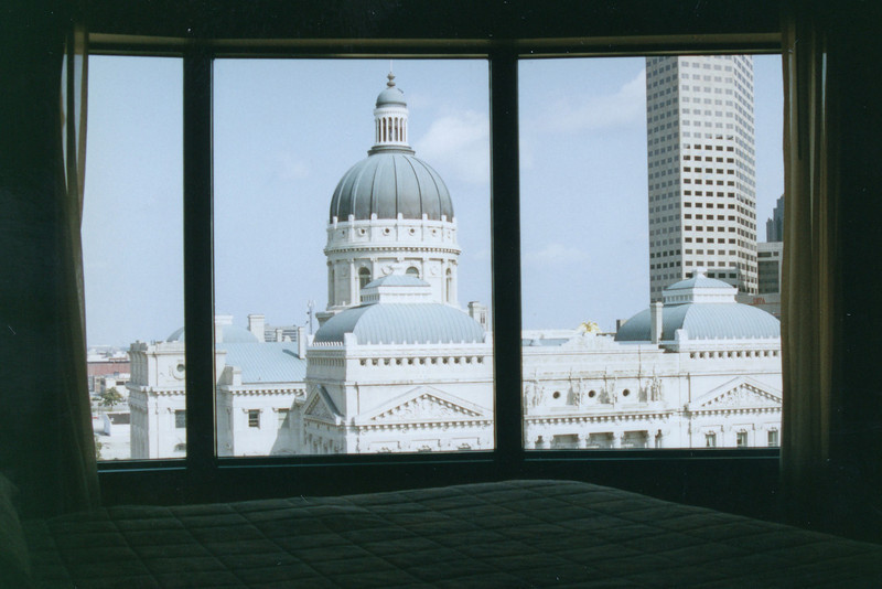 capitol_indy