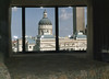 capitol_indy1