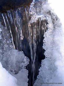 postroadphotos-places-usa-milford-connecticut-winter-scene-2004-020