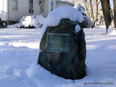 postroadphotos-places-usa-milford-connecticut-winter-scene-2004-006