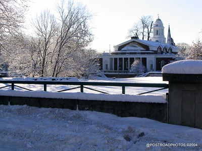 postroadphotos-places-usa-milford-connecticut-winter-scene-2004-