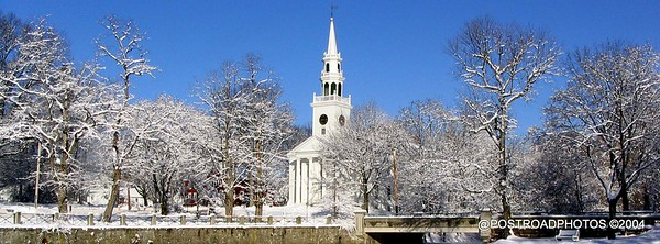 postroadphotos-places-usa-milford-connecticut-winter-scene-2004-021