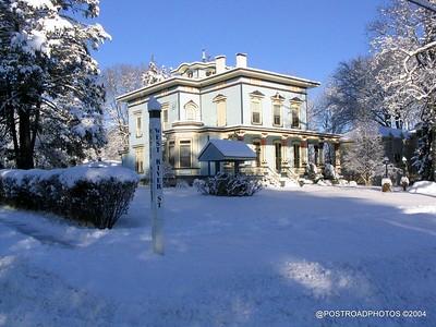 postroadphotos-places-usa-milford-connecticut-winter-scene-2004-002