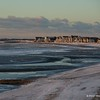 20180106-harbor-view-fort-trumbull-from-jetty-milford-connecticut-winter-ice-low-tide-post-road-photos-002