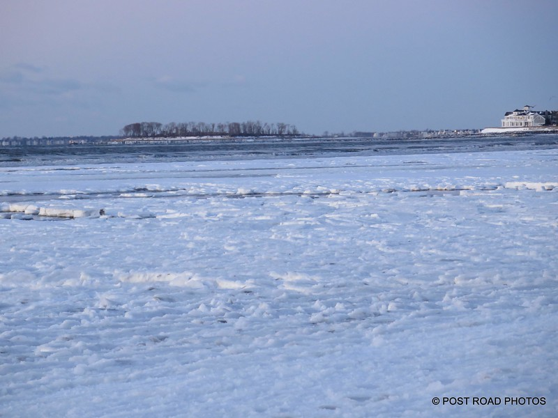 20180106-20180106-charles-island-point-lookout-frozen-winter-ice-milford-connecticut-003