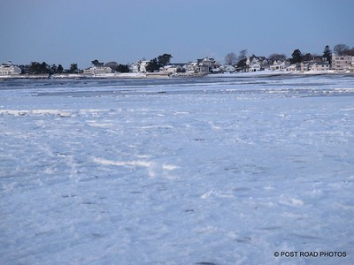 20180106-bayview-point-lookout-frozen-winter-ice-milford-connecticut-002