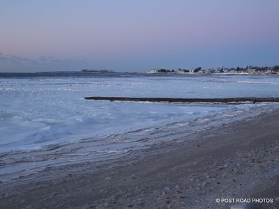 20180106-pond-point-beach-winter-ice-low-tide-003