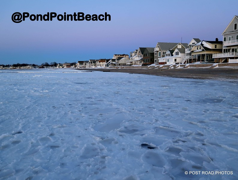 20180106-pond-point-beach-winter-ice-low-tide-001