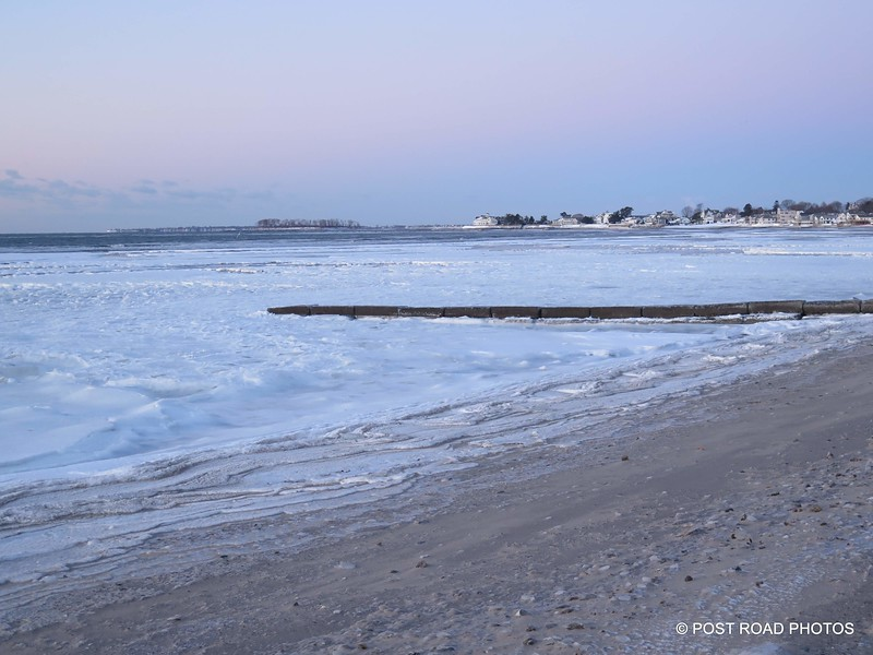 20180106-pond-point-beach-winter-ice-low-tide-002