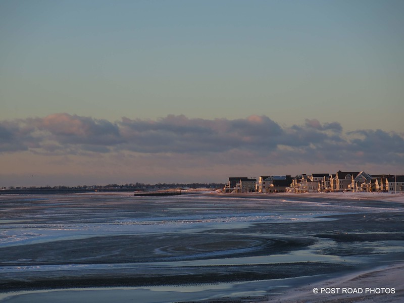 20180106-harbor-view-fort-trumbull-from-jetty-milford-connecticut-winter-ice-low-tide-post-road-photos-001